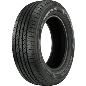4 New Hankook Dynapro Ht Rh12 P275 60r20 Tires 2756020 275 60 20