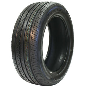 4 New Antares Ingens A1 195 65r15 Tires 65r 15 195 65 15