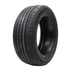 2 New Kenda Vezda Eco kr30 255 45r19 Tires 2554519 255 45 19