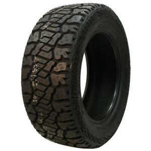 2 New Dick Cepek Fun Country Lt305x65r17 Tires 65r 17 305 65 17