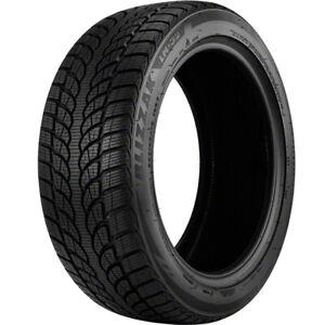 4 New Bridgestone Blizzak Lm 32 255 45r18 Tires 2554518 255 45 18
