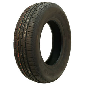 4 New Starfire Sf 340 P235 75r15 Tires 75r 15 2357515