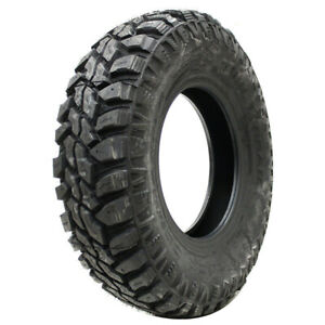 4 New Duck Commander Mud Terrain Lt305x65r17 Tires 3056517 305 65 17