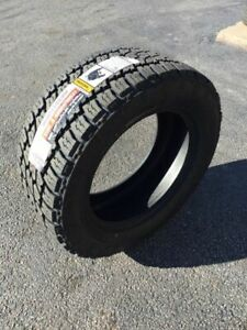 1 New Nitto Terra Grappler G2 305 50r20 Tires 3055020 305 50 20
