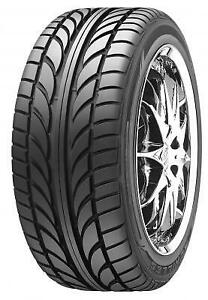 2 New Achilles Atr Sport 245 45zr17 Tires 45zr 17 245 45 17