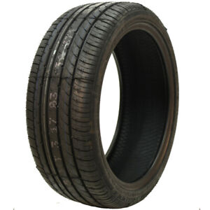 4 New Achilles 2233 225 45zr17 Tires 45zr 17 225 45 17
