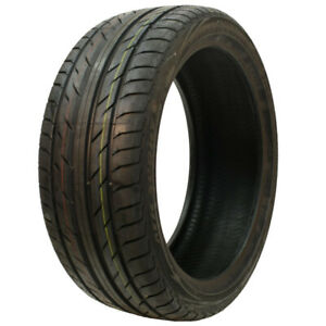 2 New Achilles Atr Sport 2 255 35zr18 Tires 35zr 18 2553518
