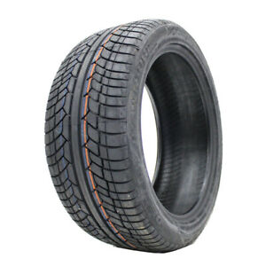 2 New Achilles Desert Hawk Uhp 275 40r20 Tires 40r 20 275 40 20