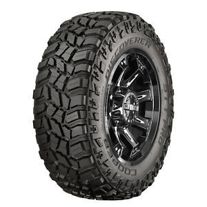 4 New Cooper Discoverer Stt Pro 325x65r18 Tires 3256518 325 65 18