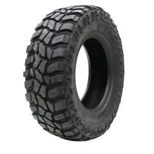 4 New Cooper Discoverer Stt Pro 32x11 50r15 Tires 32115015 32 11 50 15