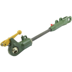John Deere L28374 R48595 Right Lift Link 1020 1520 1530 2020 2030 2630 2440 2640
