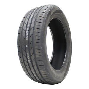 1 New Atturo Az850 275 40zr20 Tires 2754020 275 40 20