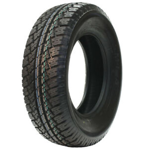 4 New Antares Smt A7 275 70r16 Tires 70r 16 275 70 16