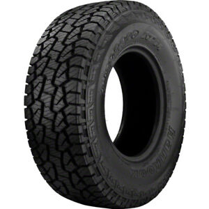 4 New Hankook Dynapro Atm rf10 275x55r20 Tires 2755520 275 55 20