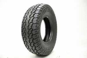 2 New Vee Rubber Taiga A T P235 75r15 Tires 75r 15 235 75 15