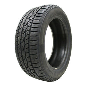4 New Toyo Celsius Cuv 245 65r17 Tires 65r 17 245 65 17