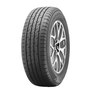 4 New Falken Sincera Sn250 A s 215 60r16 Tires 2156016 215 60 16