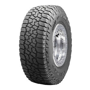 1 New Falken Wildpeak A t3w 265x70r16 Tires 2657016 265 70 16