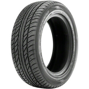 4 New Ohtsu Fp7000 P235 60r18 Tires 2356018 235 60 18