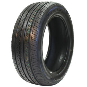 4 New Antares Ingens A1 195 50r15 Tires 1955015 195 50 15