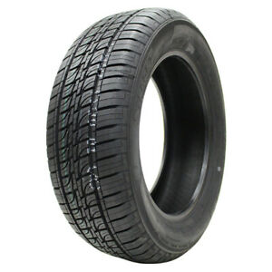 4 New Vercelli Strada Iii P255 65r18 Tires 65r 18 255 65 18