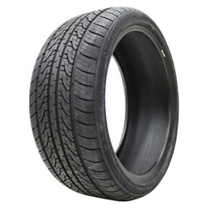 2 New Vercelli Strada Ii 215 45zr17 Tires 2154517 215 45 17