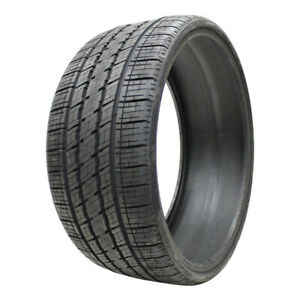 4 New Vercelli Strada Iv 275 45r20 Tires 2754520 275 45 20