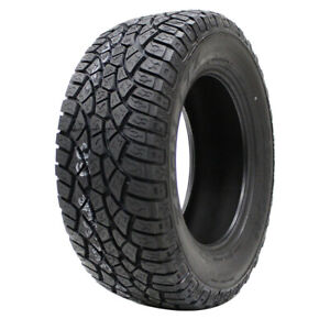 1 New Cooper Zeon Ltz 285x60r18 Tires 2856018 285 60 18