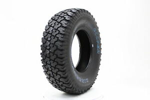 2 New Cooper Discoverer S t 235x75r15 Tires 75r 15 235 75 15