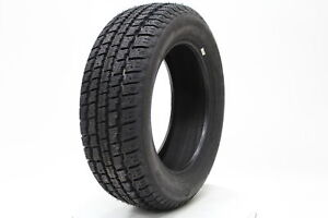 1 New Cooper Weather master S t2 P215 60r17 Tires 60r 17 2156017