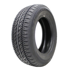 4 New Sumitomo Touring Lxt 245 65r17 Tires 65r 17 245 65 17