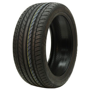4 New Nankang Ns 20 P195 50r16 Tires 50r 16 195 50 16
