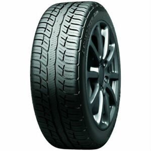 1 New Bfgoodrich Advantage T A Sport 195 60r15 Tires 60r 15 195 60 15