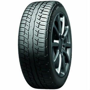 4 New Bfgoodrich Advantage T A Sport 195 60r15 Tires 60r 15 195 60 15