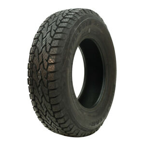 4 New Milestar Patagonia A T 275x65r20 Tires 2756520 275 65 20