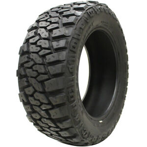 2 New Dick Cepek Extreme Country Lt305x65r17 Tires 65r 17 305 65 17