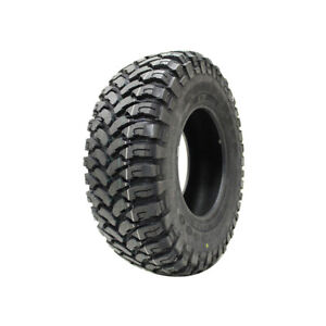 4 New Comforser Cf3000 Lt33x12 50r18 Tires 33125018 33 12 50 18