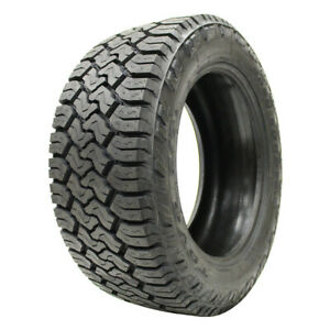 1 New Toyo Open Country C t 265x70r18 Tires 70r 18 265 70 18