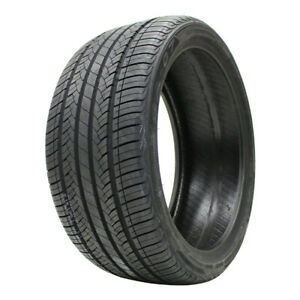 4 New Westlake Sa07 P235 40r18 Tires 40r 18 235 40 18