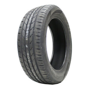 2 New Atturo Az850 285 45r19 Tires 2854519 285 45 19