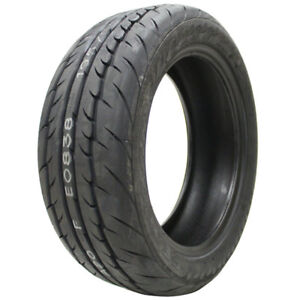 1 New Federal Ss595 P225 40r19 Tires 40r 19 2254019