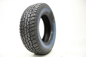 4 New Timberland A T 265 70r18 Tires 70r 18 2657018