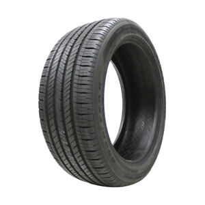 2 New Goodyear Eagle Touring 245 45r19 Tires 2454519 245 45 19