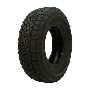 4 New Kelly Edge At P235x75r16 Tires 2357516 235 75 16