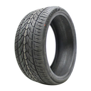 1 New Lionhart Lh Ten 275 25zr28 Tires 2752528 275 25 28