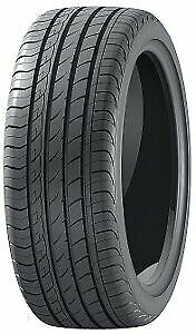 2 New Goldway R828 P235 35r20 Tires 2353520 235 35 20