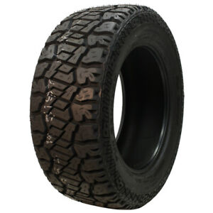 4 New Dick Cepek Fun Country Lt305x60r18 Tires 3056018 305 60 18