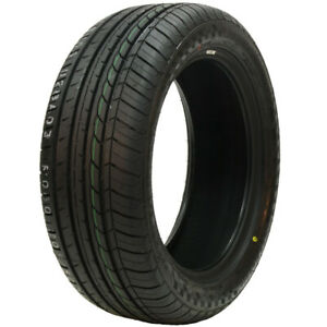 4 New Blacklion Bu66 Champoint 215 45r17 Tires 45r 17 215 45 17