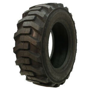 2 New Galaxy Xd2010 R 4 14xr 17 5 Tires R 17 5 14 1 17 5