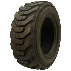 2 New Galaxy Beefy Baby R4 14 17 5 Tires R 17 5 14 1 17 5